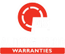 MBi Autoguard warranties