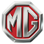 Pinkstones Used Cars | Used cars for sale in Stoke on Trent. MG Logo